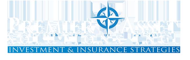 Client Login : Premier Asset Solutions, Inc